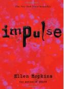 Impulse - Ellen Hopkins
