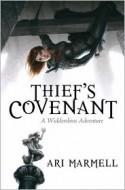 Thief's Covenant - Ari Marmell