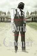 This Dark Endeavor - Kenneth Oppel