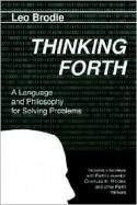 Thinking Forth - Leo Brodie