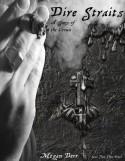 Dire Straits - Megan Derr