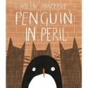 Penguin in Peril - Helen Hancocks