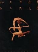 Water Dance - Howard Schatz