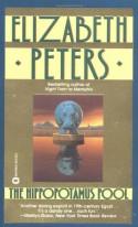 The Hippopotamus Pool - Elizabeth Peters