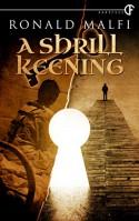 A Shrill Keening - Ronald Malfi