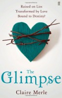 The Glimpse - Claire Merle