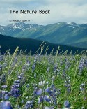 The Nature Book - Michael Bacotti