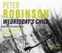Wednesday's Child - Neil Pearson, Peter Robinson