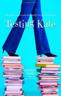 Testing Kate - Whitney Gaskell