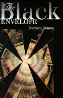 The Black Envelope - Norman Manea, Patrick Camiller