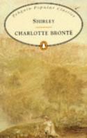 Shirley (Penguin Popular Classics) - Charlotte Brontë