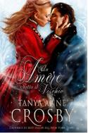 Un amore sotto il vischio - Tanya Anne Crosby