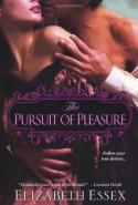 The Pursuit of Pleasure - Elizabeth Essex