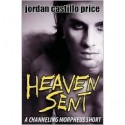 Heaven Sent - Jordan Castillo Price