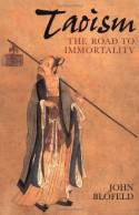 Taoism - John Blofeld