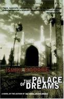 The Palace of Dreams - Ismail Kadaré