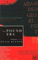 The Pound Era - Hugh Kenner