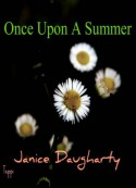 Once Upon a Summer - Janice Daugharty