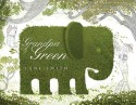 Grandpa Green by Smith, Lane (2012) Hardcover - Lane Smith