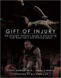 Gift of Injury - Stuart McGill, Brian Carroll
