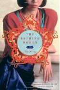 The Bathing Women - Tie Ning