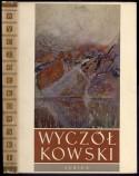 Leon Wyczółkowski - Maria Twarowska