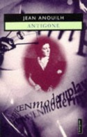 Antigone - Jean Anouilh