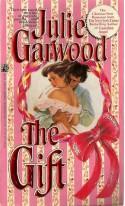 The Gift - Julie Garwood