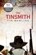 The Tinsmith - Tim Bowling