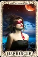 Harbinger - Sara Wilson Etienne