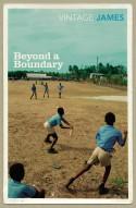 Beyond A Boundary - C.L.R. James