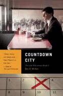 Countdown City - Ben H. Winters