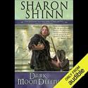 Dark Moon Defender - Joe Barrett, Sharon Shinn