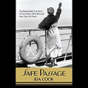 Safe Passage - Ida Cook, Helen Stern
