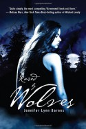 Raised by Wolves (Raised by Wolves Novel) - Jennifer Lynn Barnes