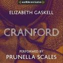 Cranford - Elizabeth Gaskell, Prunella Scales