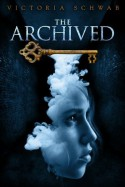The Archived - Victoria Schwab