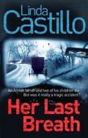 Her Last Breath - Linda Castillo