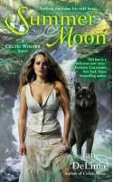 Summer Moon - Jan DeLima