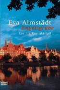 Engelsgrube: Ein Pia-Korittki-Fall - Eva Almstädt