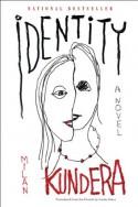Identity - Milan Kundera, Linda Asher