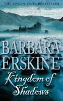 Kingdom of Shadows - Barbara Erskine