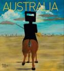 Australia - Thomas Keneally, Wally Caruana, Ron Radford, Daniel Thomas, Deborah Hart, Anna Gray, Franchesca Cubillo, Kathleen Soriano
