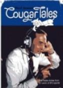 Cougar Tales - Paul James