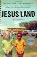 Jesus Land - Julia Scheeres