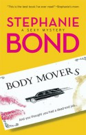 Body Movers - Stephanie Bond