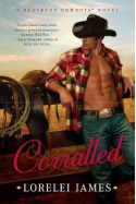 Corralled - Lorelei James