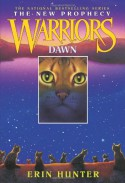 Dawn - Erin Hunter