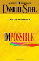 Impossible - Danielle Steel