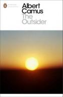 The Outsider (Penguin Modern Classics) - Sandra Smith, Albert Camus